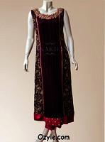 Winter-eid-party-dress-by-hina-khan-36